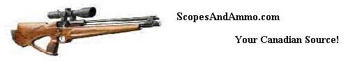 ScopesAndAmmmo Website